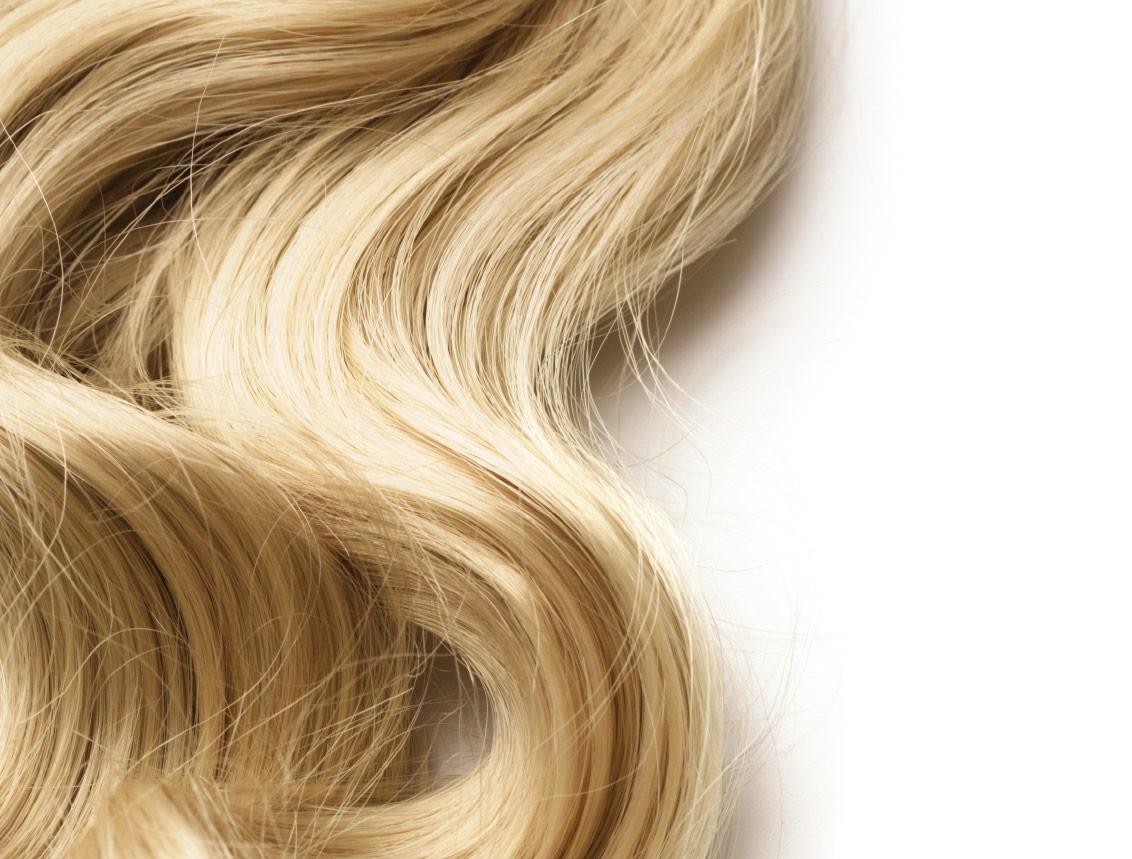 iSartorazzi HAIR STYLE   parrucchiere ad Ala e Trento